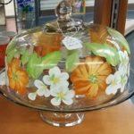 Carol Buckner's Glass