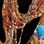 Betty Woods' Crochet
