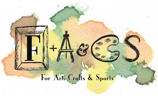 FACS: For Art, Crafts & Sports