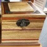 Mack's Boxes