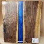 B & C Wood & Epoxy