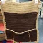 Little Debbie's Crochet